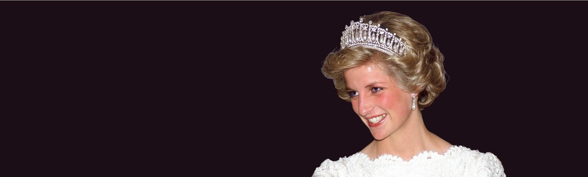Diana: Trajedi mi, İhanet mi?