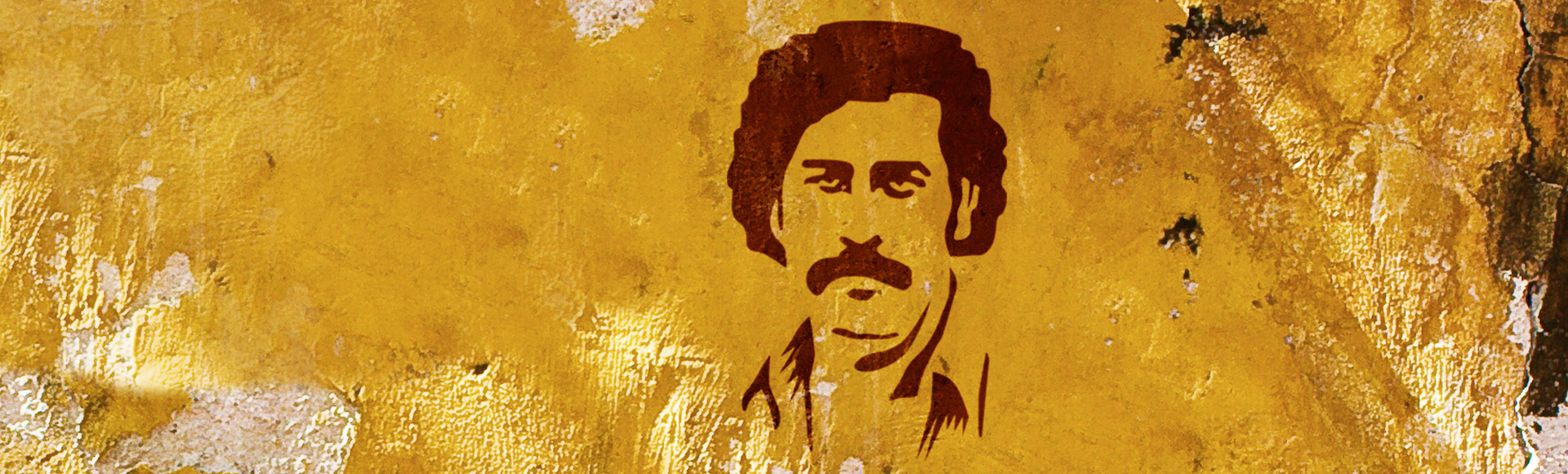 Escobar'ın Kayıp Milyonları