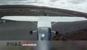 Alaska Havayolları