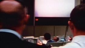 NASA'NIN AÇIKLANAMAYAN DOSYALARI - 2. Sezon 1. Bölüm