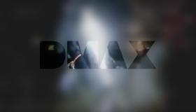 Tayland Kurtarma Operasyonu DMAX'te
