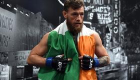 Conor McGregor hakkında bilmediğiniz 7 şey