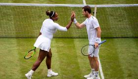 Wimbledon hakkında işe yarar bilgiler