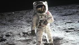 Ay'a yolculuğun 50. yılında bilmeniz gerekenler