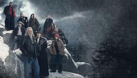 Alaska'yı Mesken Tuttuk ailesinden en çok kime benziyorsun?