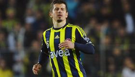 Emre Belözoğlu Kayserispor maçında yaşananları anlattı