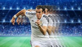 Dünyanın en hızlı 10 futbolcusu