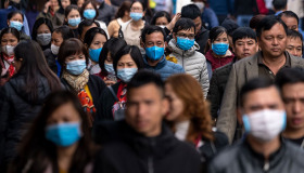 Koronavirüs hakkında en çok merak edilen 10 soru