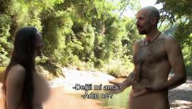 1. Sezon 13. Bölüm