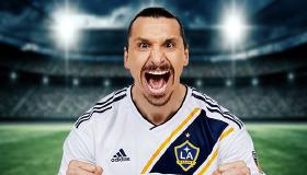 Zlatan Ibrahimovic ile karantina günlükleri: Kupa dolabımda hala boş yer var