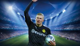 19 yaşında bir gol makinesi: Erling Haaland