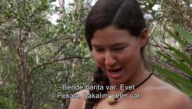 1. Sezon 16. Bölüm