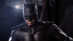 Batman'in en zorlu 15 düşmanı