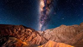 Yıldız gözlemlemek için en iyi 10 yer