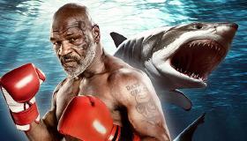 Mike Tyson'ı bugüne kadar korkutan tek rakip