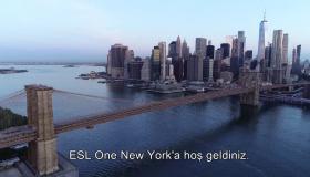 CS:GO'nun kalbi New York'ta atıyor