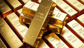 Bilimde altının değerli rolü