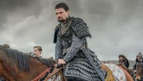 Vikings'te nerede kalmıştık? Prens Oleg
