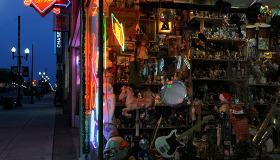 Rehin dükkanlarına en çok satılan eşyalar