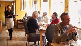 Restoranların en çok yaptığı 15 hata
