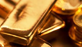 Altın hakkında bilmedikleriniz
