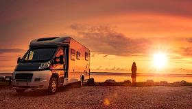 Karavan seyahatlerinde gereken 10 ekipman
