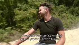 2. Sezon 21. Bölüm