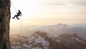 Bir alanda uzmanlaşmak için gereken 6 adım