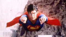 Superman'i ne kadar iyi tanıyorsun?