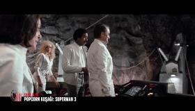 Superman 3 Fragman