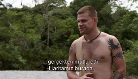 2. Sezon 30. Bölüm
