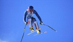 Kış Olimpiyatları: Unutulmaz 50 An