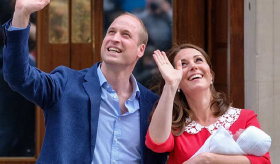 Kensington Sarayı'nda hareketli günler, Kraliyet Düğünü'nden son haberler!