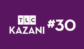 TLC Kazanı #30