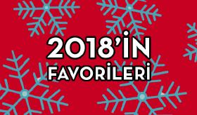 2018'in en çok izlenen programları