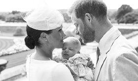 Kraliyet Bebeği Hikayesi