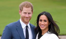 Prens Harry ve Meghan Markle krizini çözmek için 5 özel program
