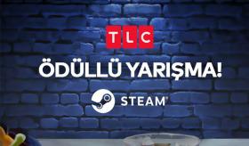 TLC ile Pişir Yarışmasını Kazanan İsimler