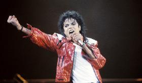 Michael Jackson Nasıl Öldü?