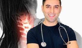 Boyun ağrısına ne iyi gelir?
