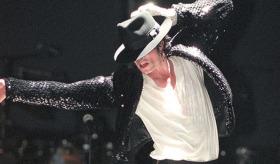 Michael Jackson'ın son günleri