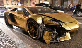 Dünyanın en zengin 30 ünlüsü