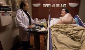 Steven Assanti kilo verdi mi? Düğününde neler yaşandı?