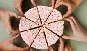 Tatlıyı sevdiren 7 neden