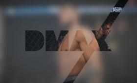 MMA Çeyrek ve Yarın Final Gecesi
