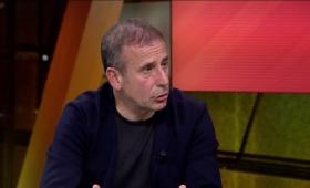 Abdullah Avcı: Kulüplerin doğru planlama yapması lazım