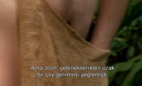 1. Sezon 22. Bölüm
