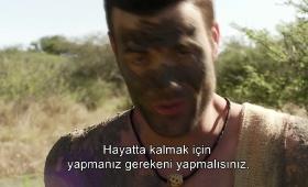 1. Sezon 23. Bölüm