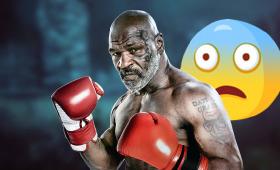 Mike Tyson kimden bu kadar çok korktu?