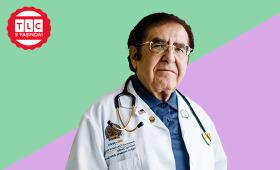 Dr. Now'dan 5'inci yaşa özel 5 nasihat